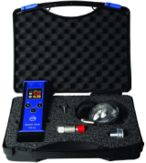 Adash A4900 Vibrio M Expert Vibration Meter kit