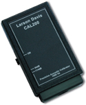 Acoustics Calibrator; Larson Davis CAL200 for Sound Level Meter